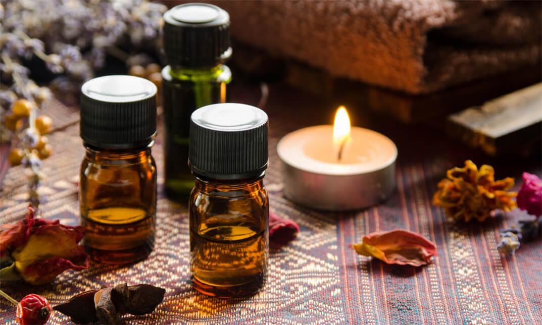 30-Alternative-Medicine-and-Aromatherapy-Diploma.jpg