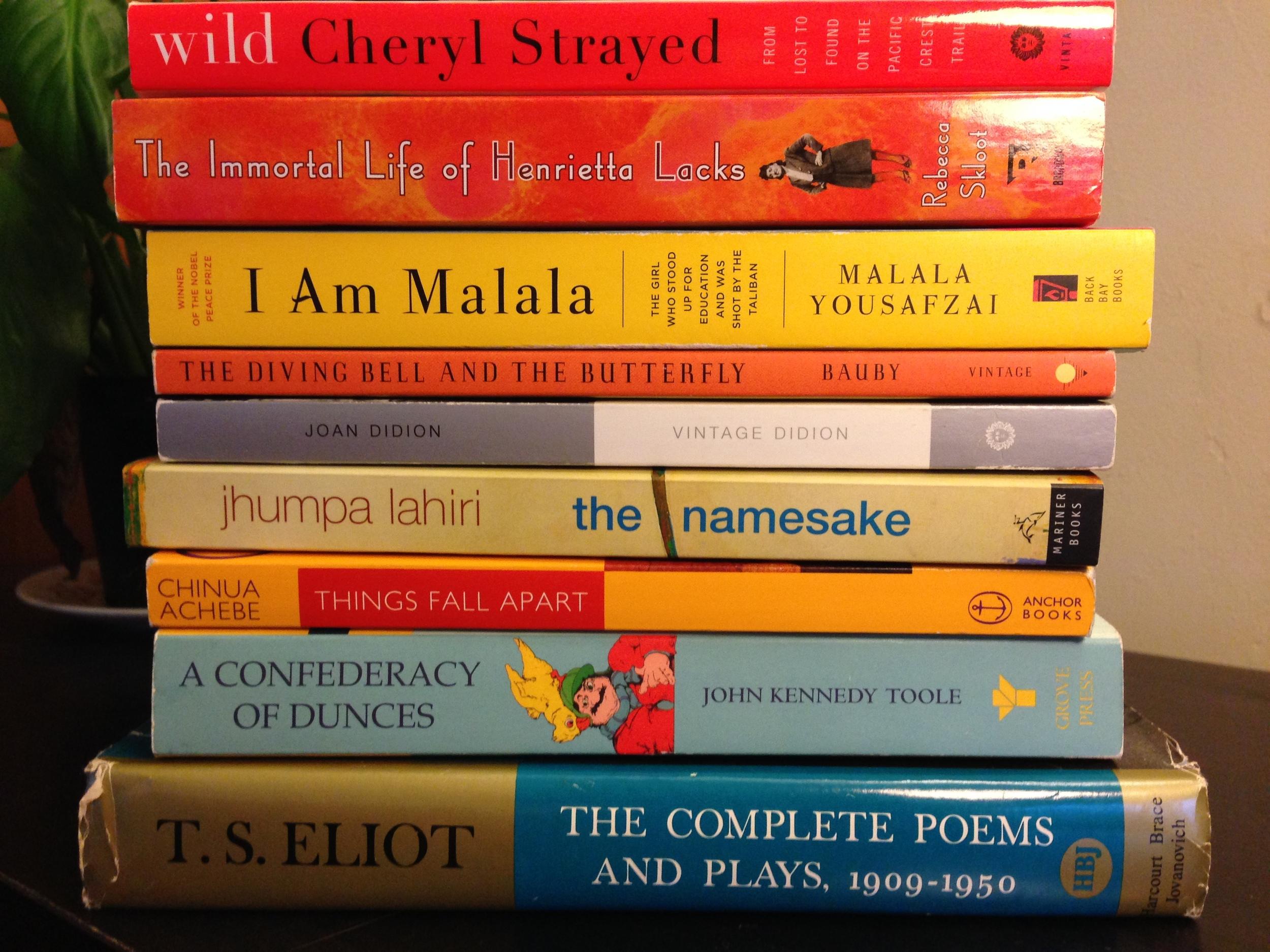 sweetbooks.jpg