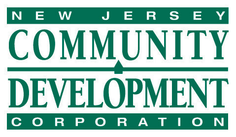 New Jersey Community Development Corp.