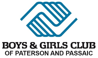 PATERSON and PASSAIC-01.jpg