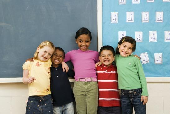 SFLS_Students-standing-in-classroom.jpg