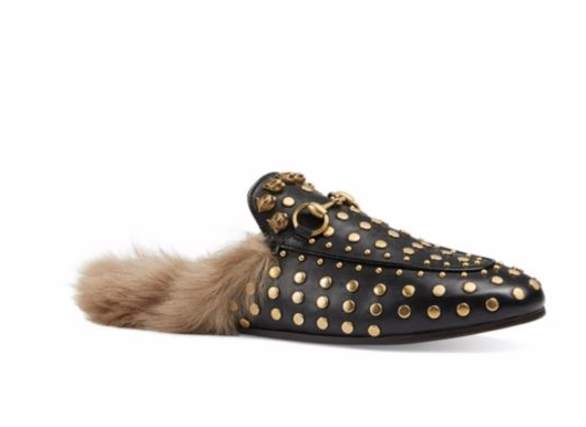 Gucci, $1190