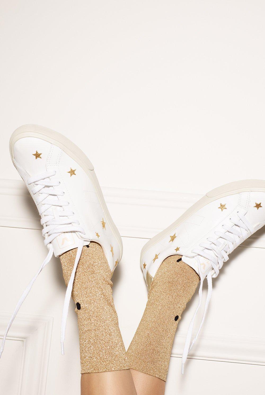 madewell star sneakers.jpg