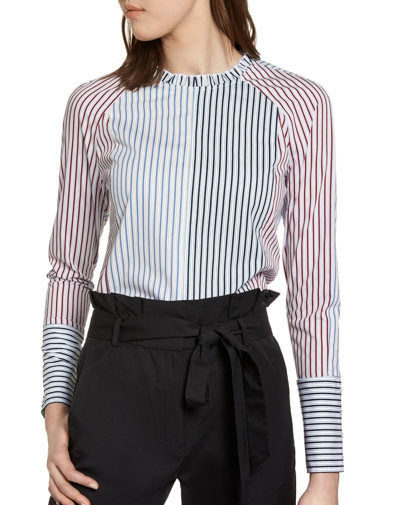 blouse 2.jpg