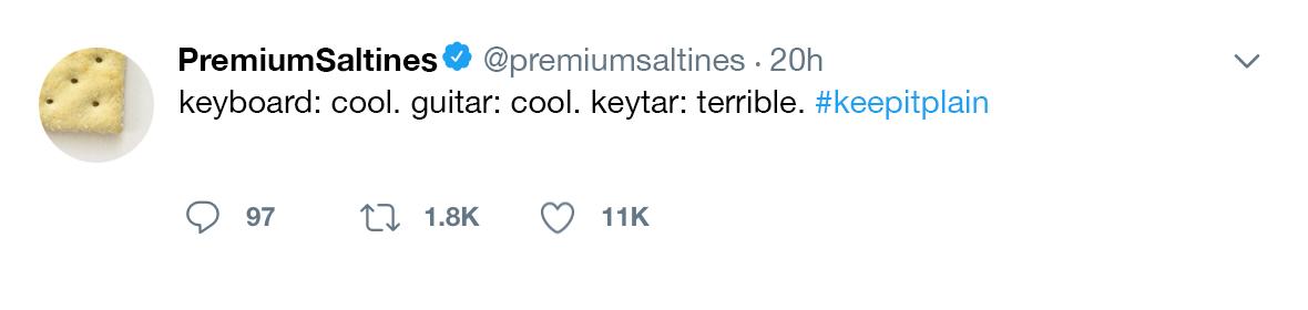 Saltines_twitter_keytar (1).jpg