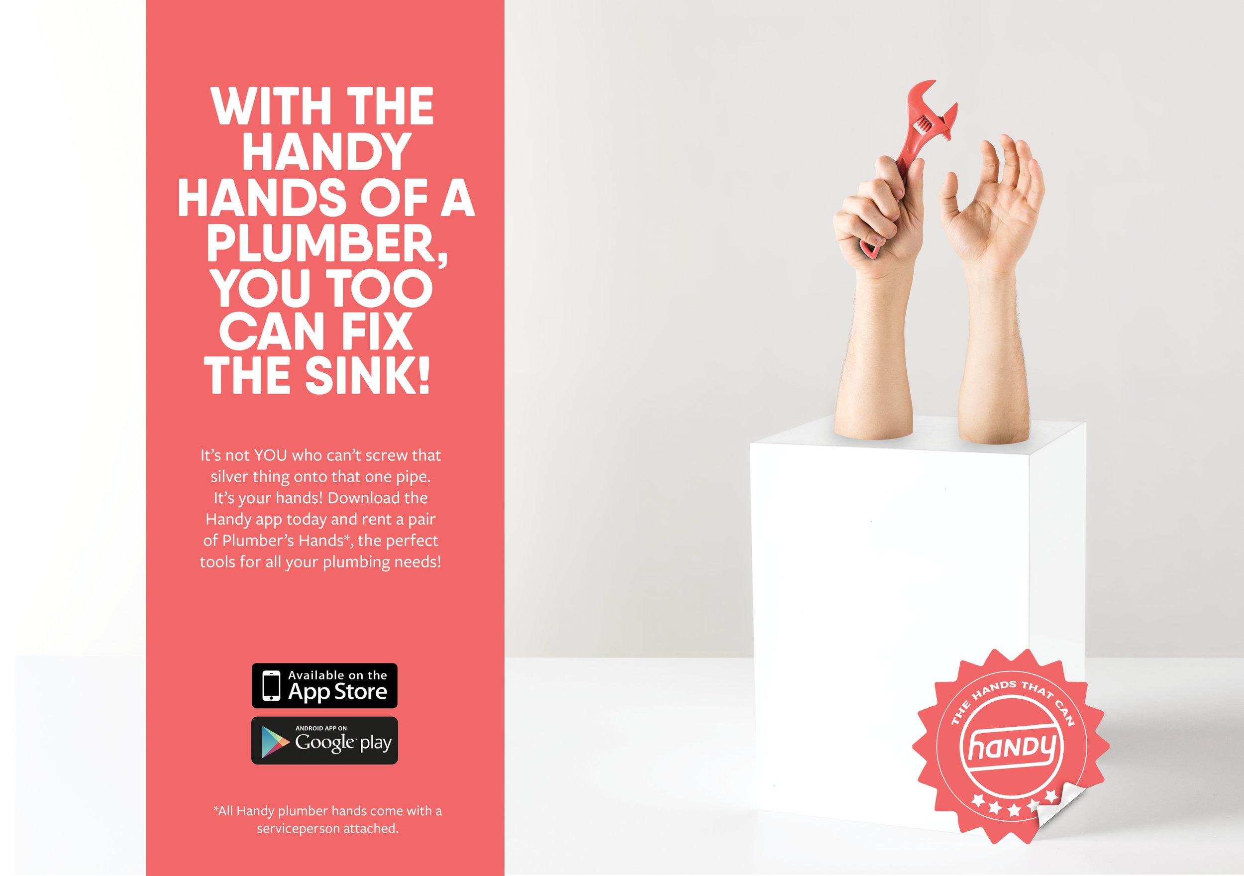 New Print ads Spreads2.jpg