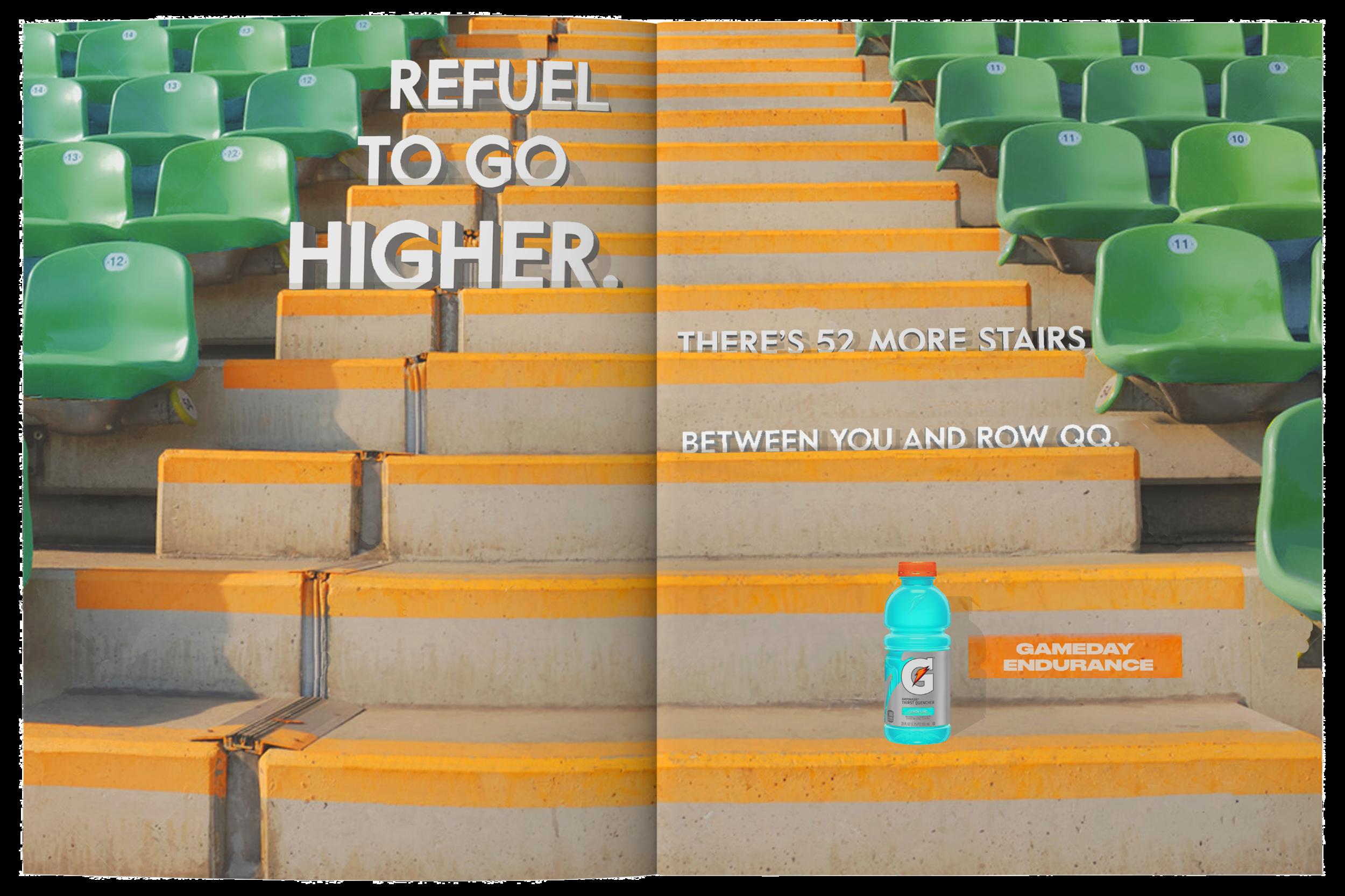 gatorade-stairs-png.png