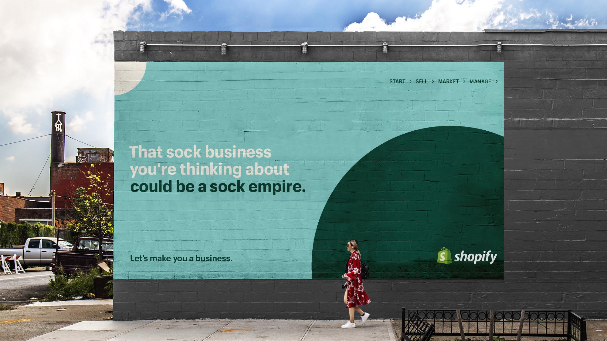 Sock Shopify_Campaign_Rte_2_Billboard_01.jpg