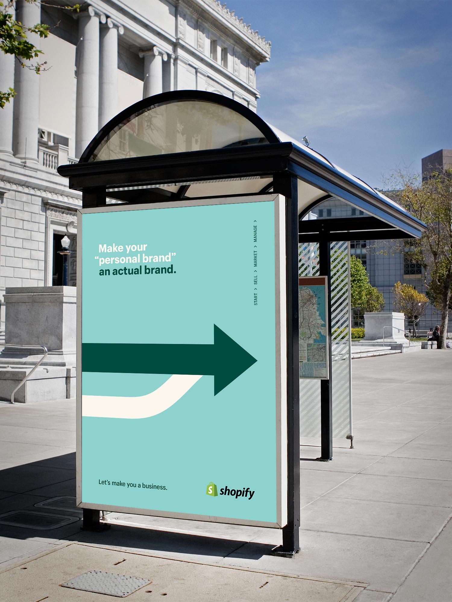 Shopify_Campaign_Rte_2_Billboard_03 (1).jpg