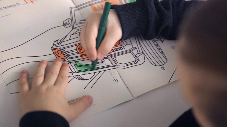 coloring book .jpg