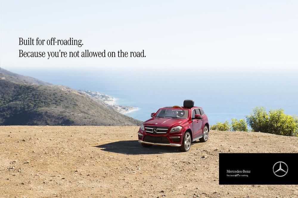 Off-Roading.jpg