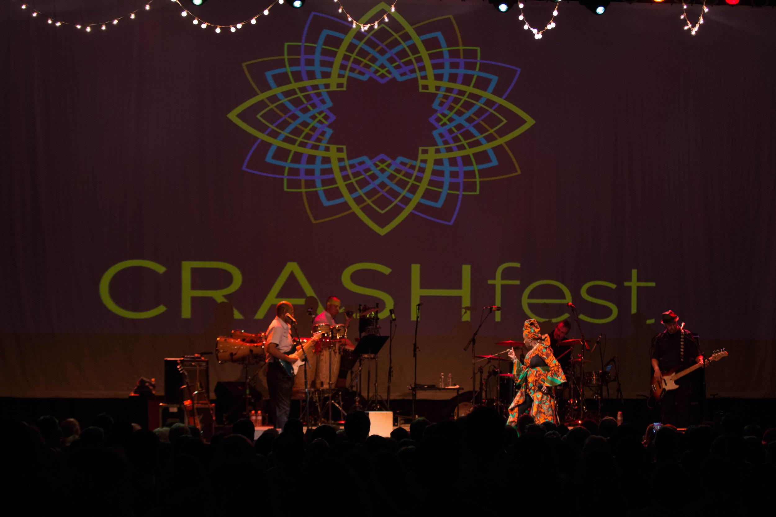 CrashFest2016_250.jpg