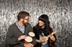 Couple w instruments5.jpg