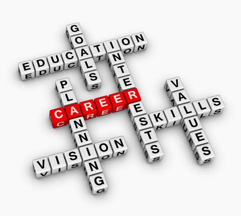 career-coaching-2.jpg