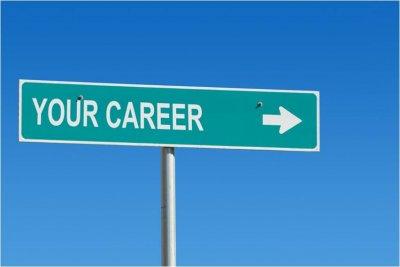 your-career.jpg