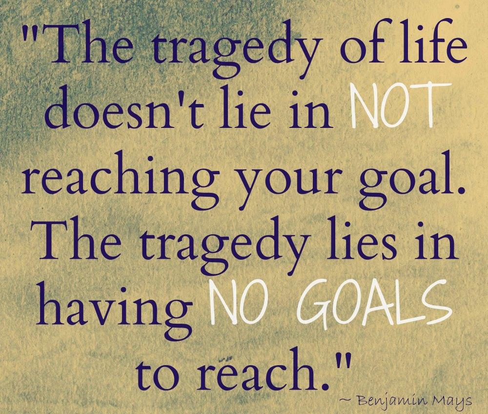 Goals-2014.jpg