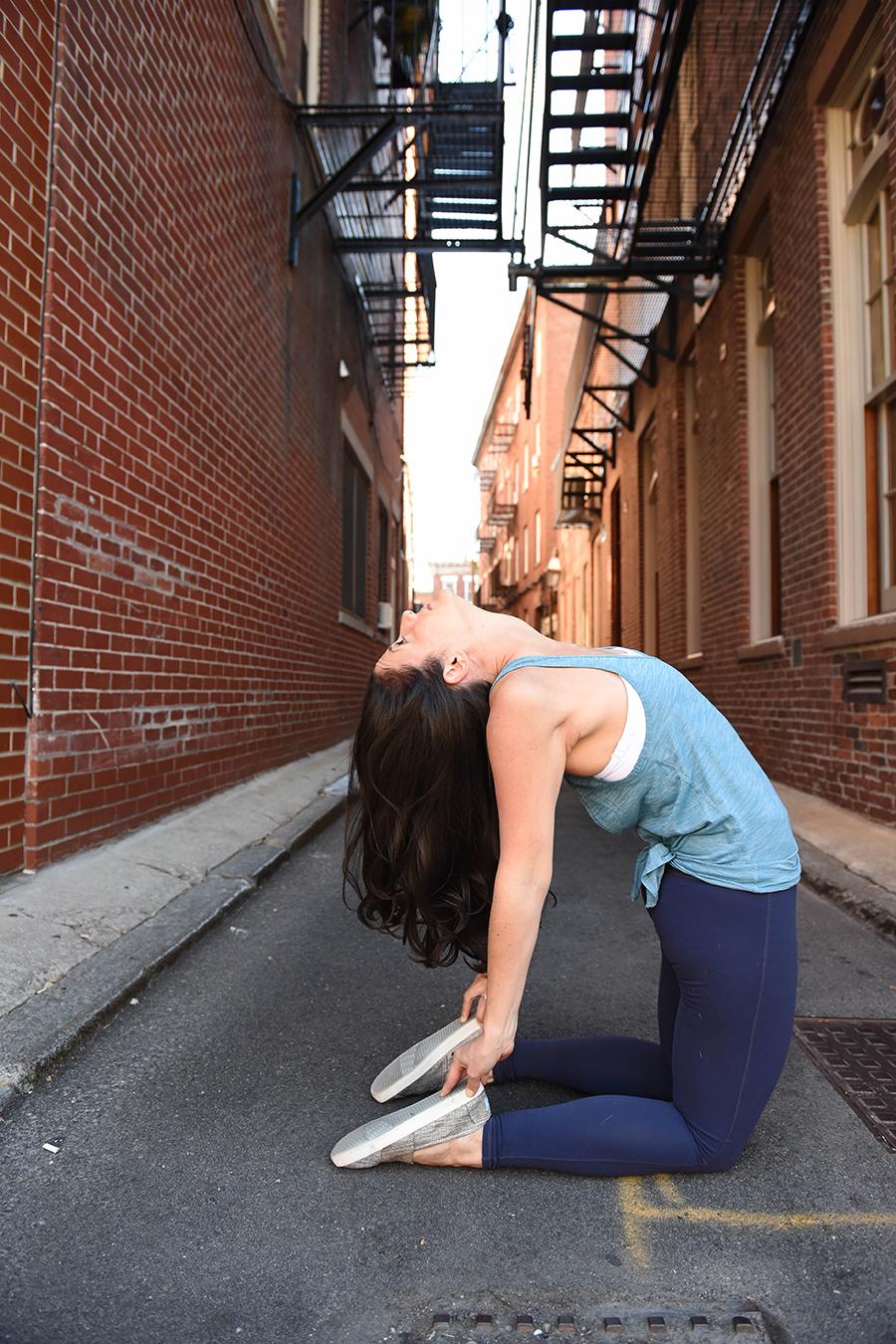 Aileen Yoga.JPG