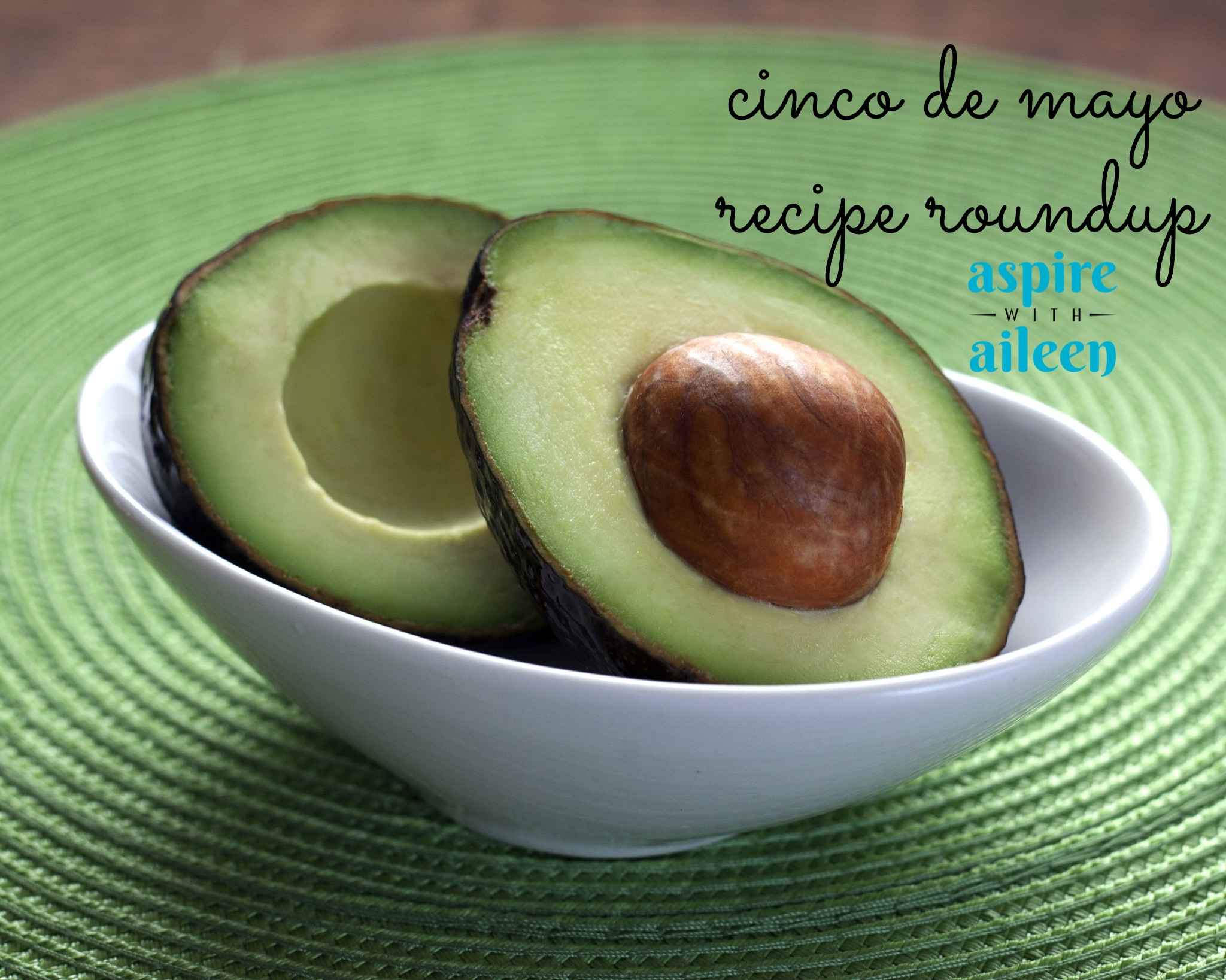 health coaching recipes healthy food aspire with aileen