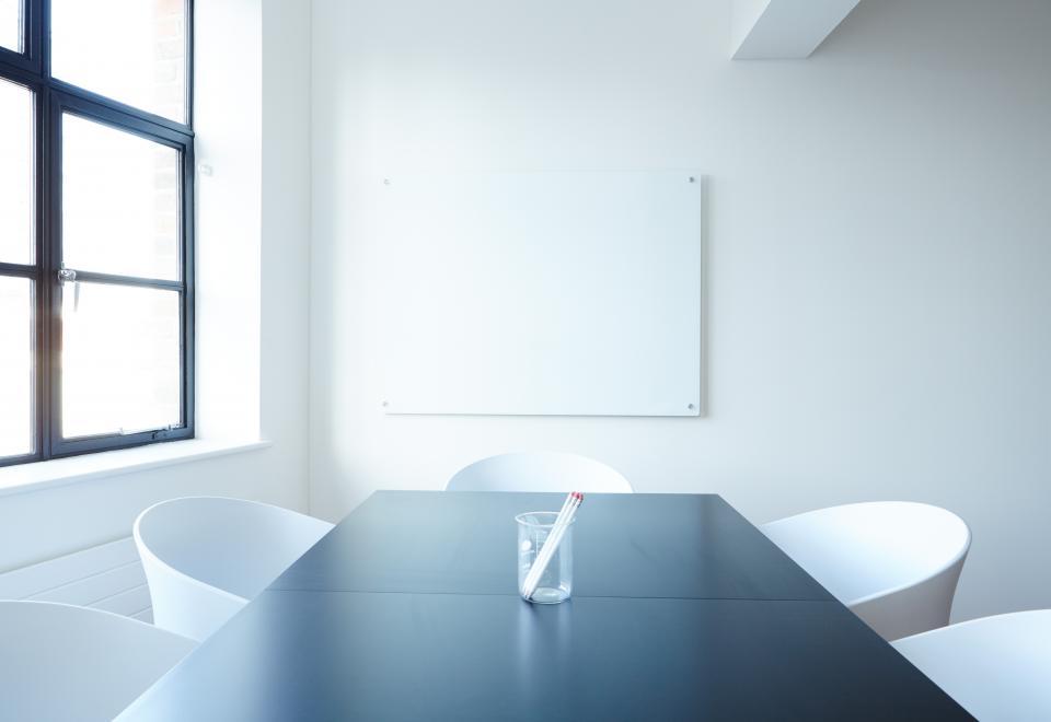 corporate wellness boston health coaching