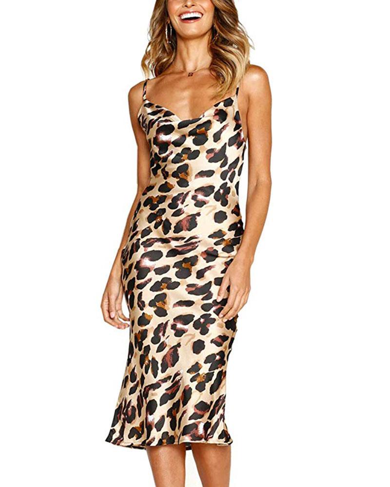 Leopard Print Dress.jpg