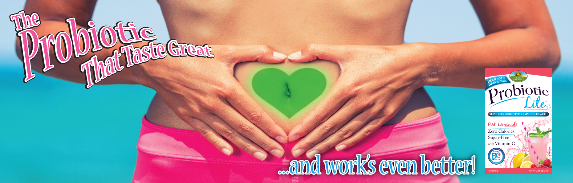 Probiotic-HB-Pink-banner.jpg