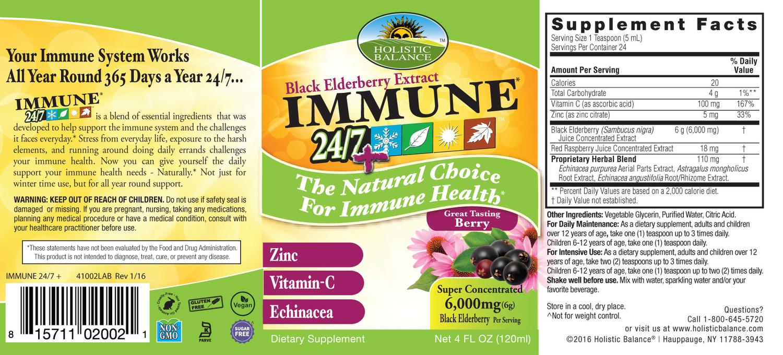 Immune+24.7+Sambucus+Plus+Label.jpg