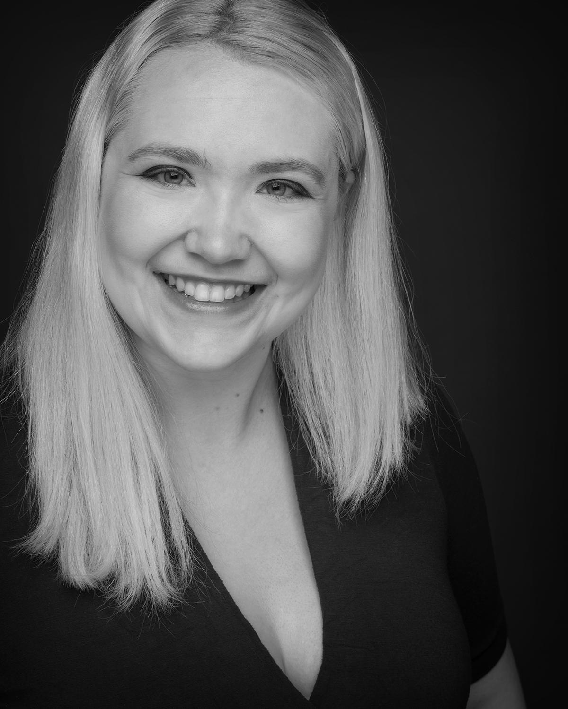 Emily Diehl-Reader - headshot 2 - bw.jpg