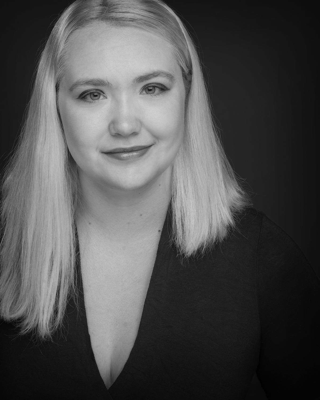 Emily Diehl-Reader - headshot (2).jpg