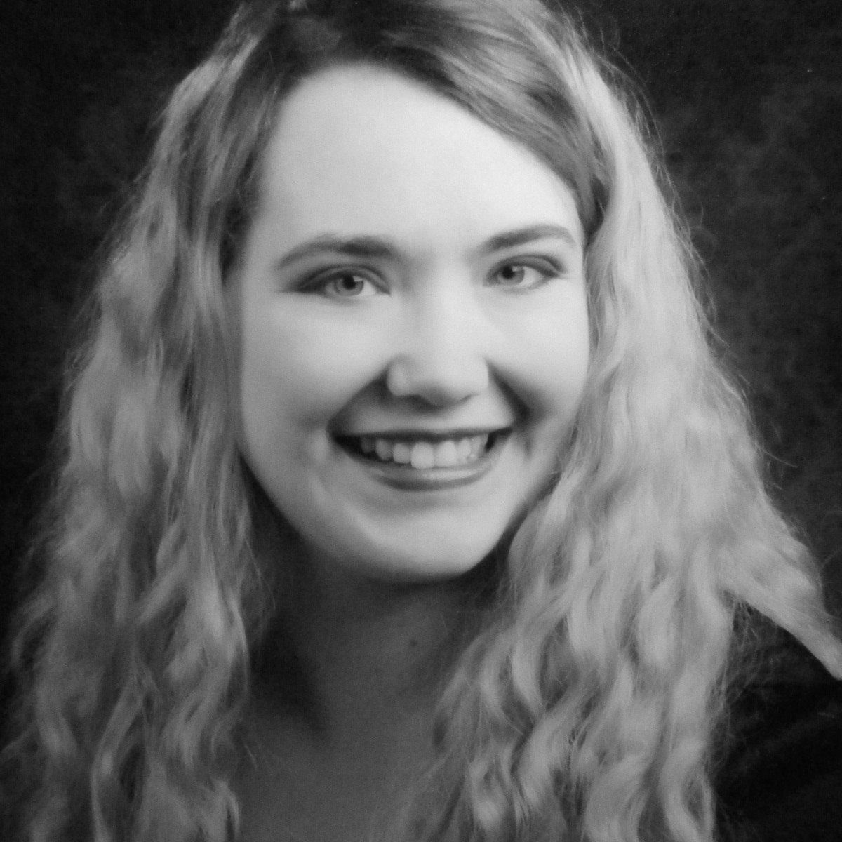 Emily Diehl-Reader - headshot bw.jpg