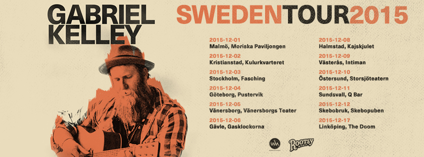 Gabriel-Kelley-Sweden-Tour-2015