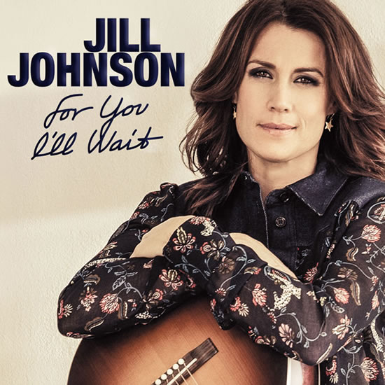 jill-johnson-for-you-i-ll-wait.jpg