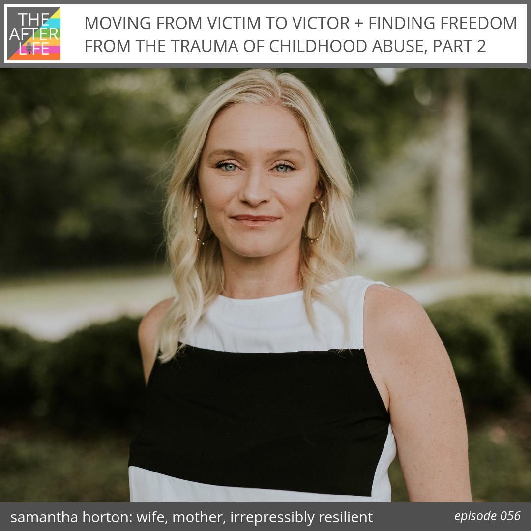 Samantha Horton part 2.png