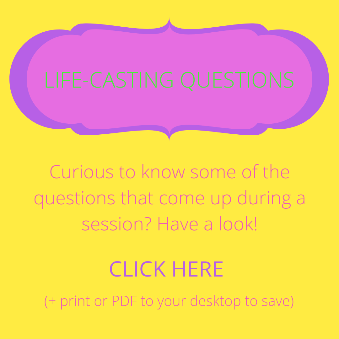 Life-casting Questionnaire.png