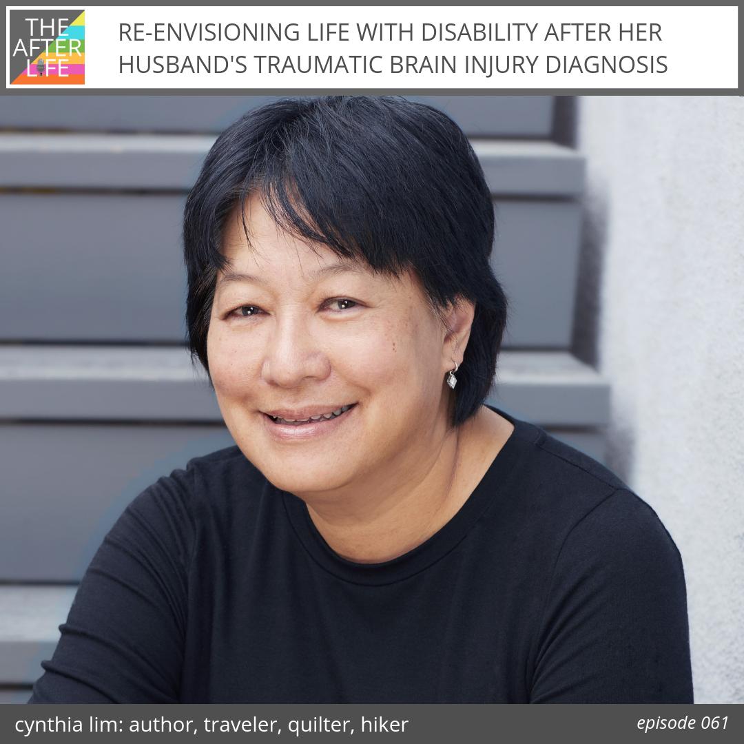 Cynthia Lim.png