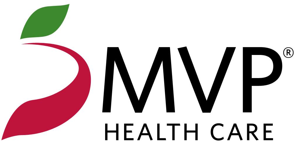 MVP logo - 2013.jpg