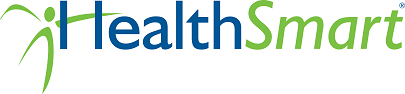 HealthSmart Logo_SMALL.png