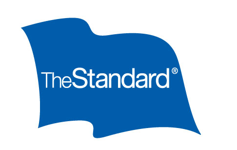 The-Standard-Logo-Flag.jpg