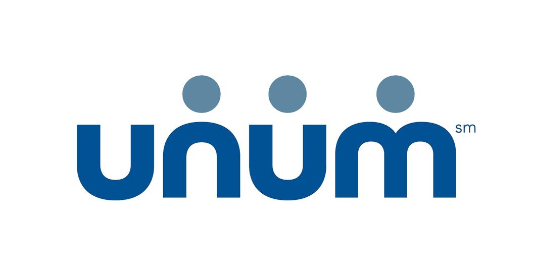 unum-logo.jpg