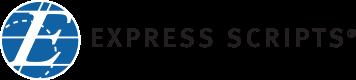 356px-Express_Scripts_logo.png
