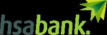 logo_hsabank.png