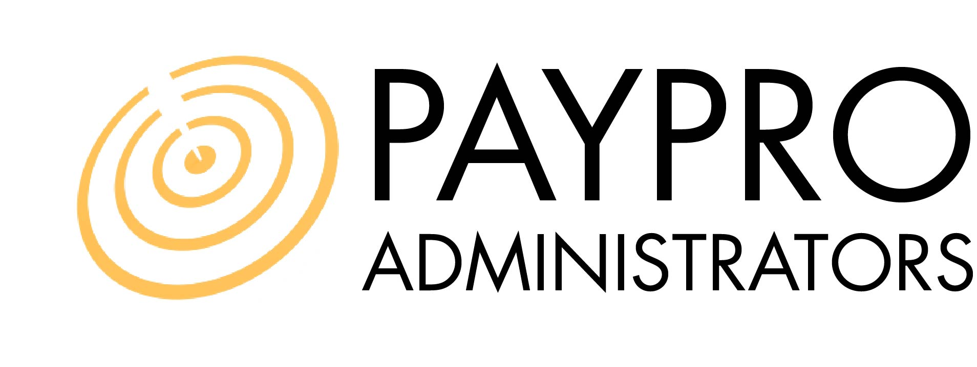 PayProLogo.jpg