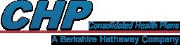 chp_logo.png
