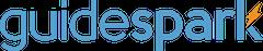 guidespark-logo.png