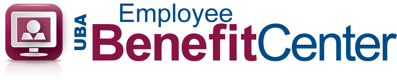 Employee Benefit Center 150ppi.png