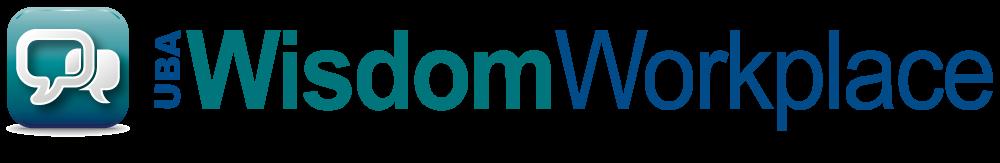 Click Here for Wisdom Workplace Webinars