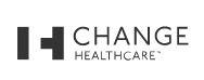 Change Health Care.JPG