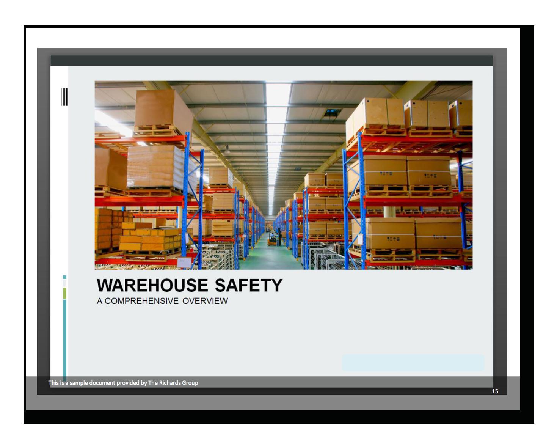 TRG-Warehousing-10.png