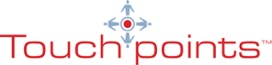 Touchpoints_logo.jpg