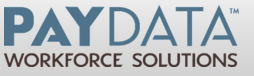 paydata.png