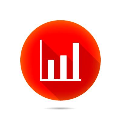 AdobeStock_65182228-Graph.jpg
